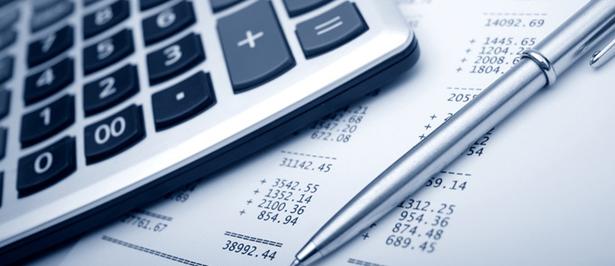 fiscalité[1]