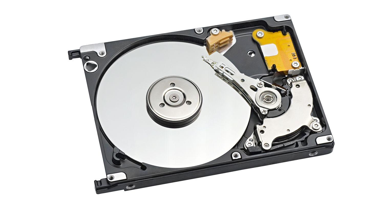 Hardware – Le meilleur disk SSD 2019