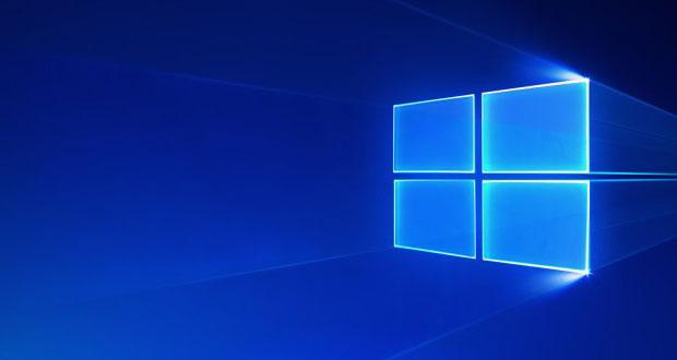 Licences Windows légales pour les cabinets médicaux